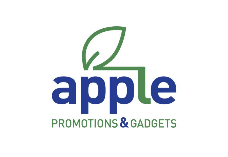 Logo-Apple-Promotion&Gadget