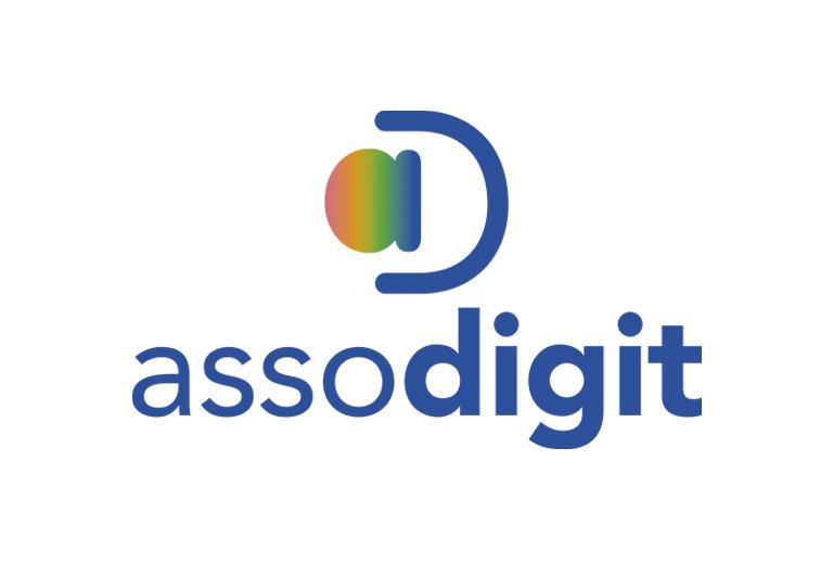 Logo-Assodigit-stampa-ceramica