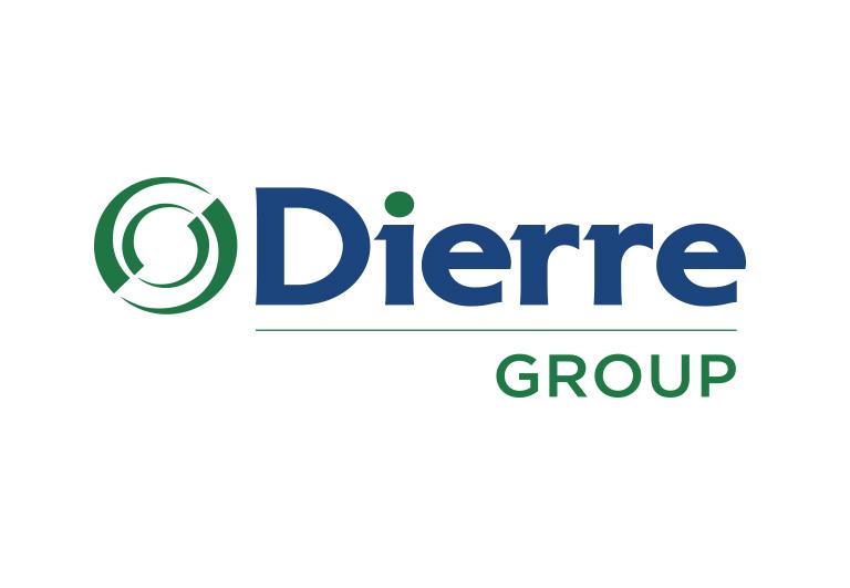 Logo-Dierre-Group