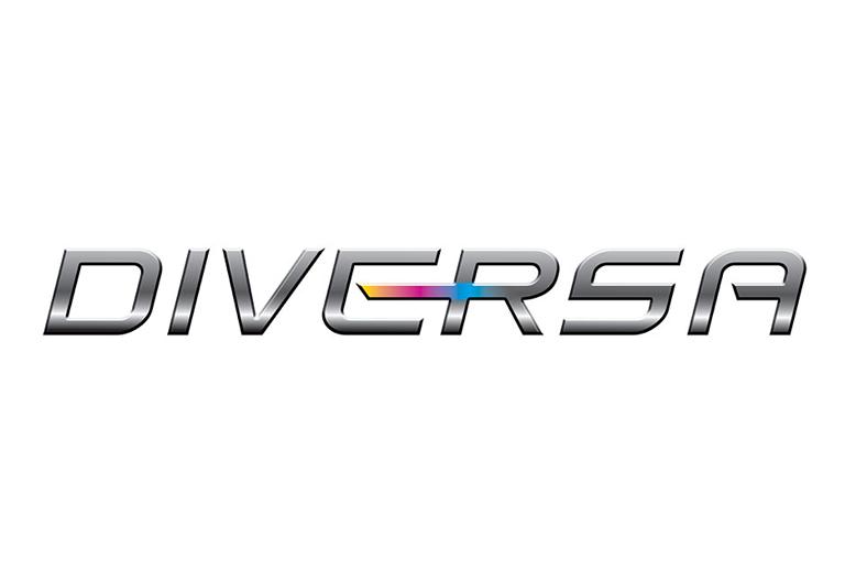 Logo-Diversa-linea-produttiva