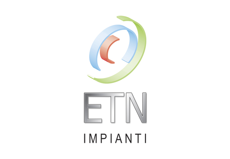 logo-ETN-Impianti