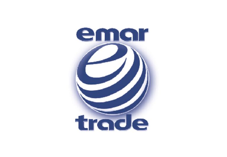 Logo-Emar-Trade
