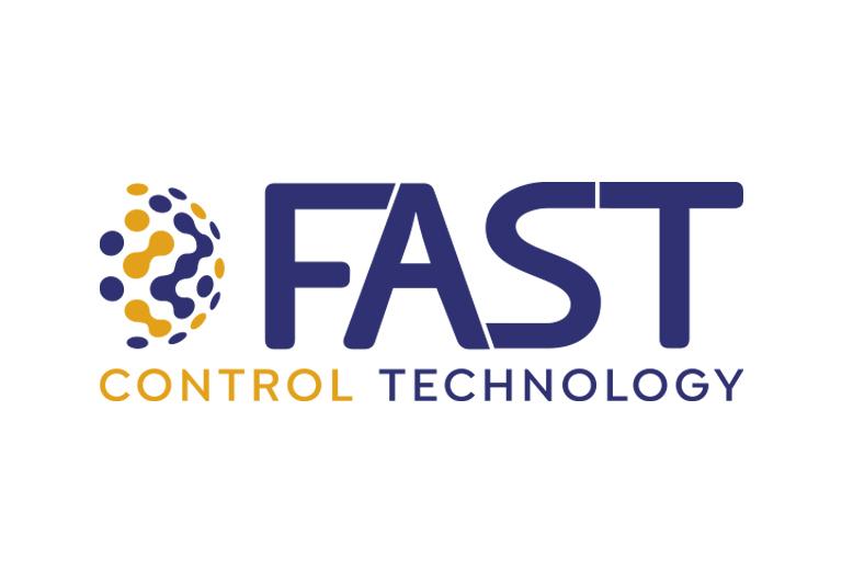Logo-Fast-Control-Technology