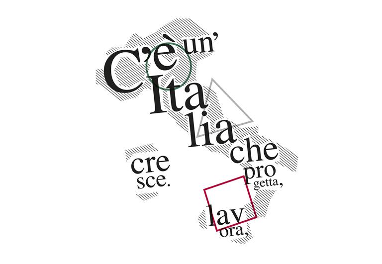 Logo-l'Italia-che-cresce