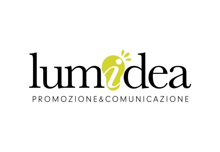 Logo-Lumidea-promozione&comunicazione