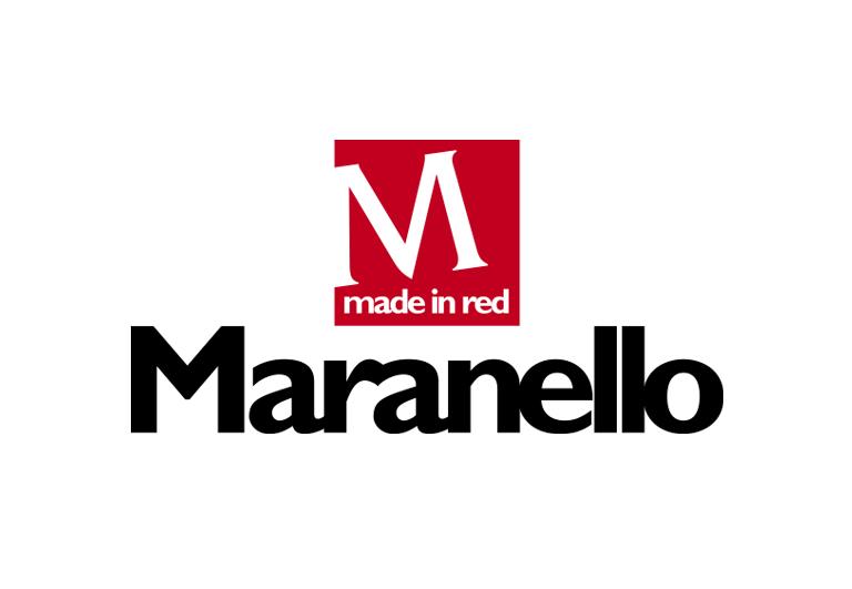 Logo-Maranello