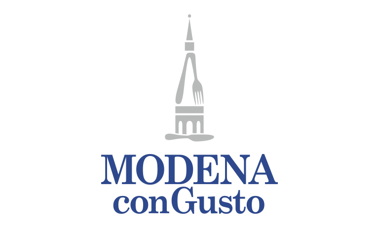 Logo-Modena-con-Gusto
