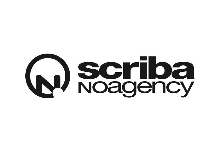 Logo-Scriba-Noagency
