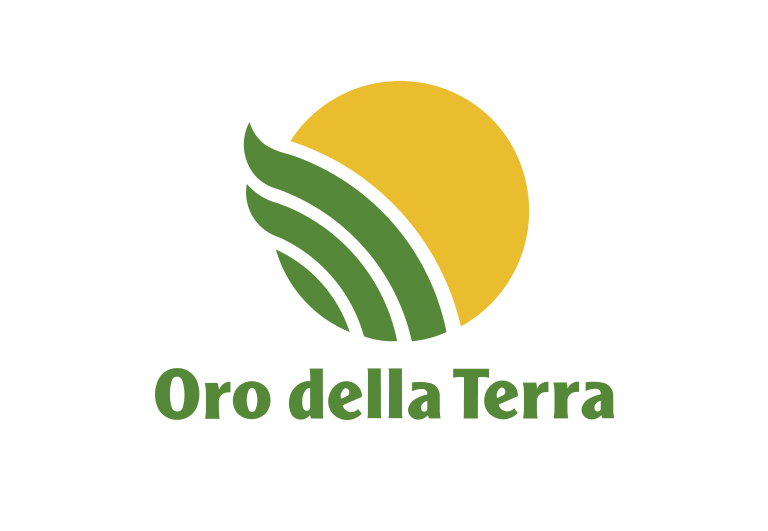 Brand-Oro-della-Terra
