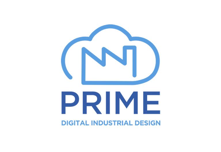 logo-Prime-Digital-Industrial-Design