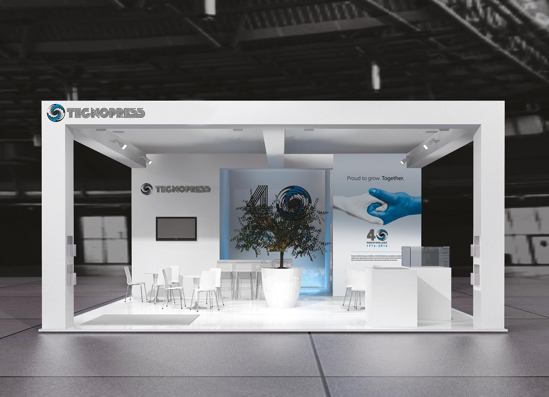 Tecnopress-Stand-Tecnargilla-2016-D