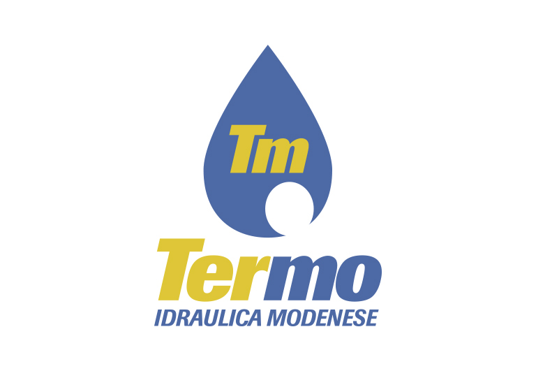 Logo-Termoidraulica-modenese