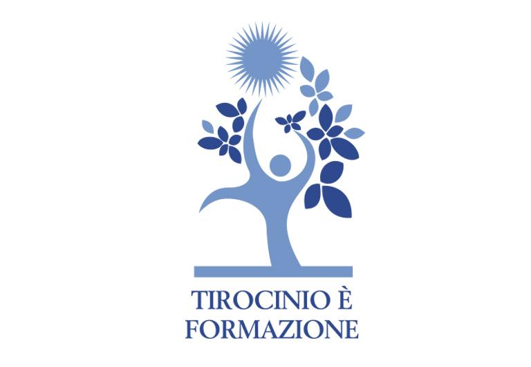 Logo-Tirocinio-è-Formazione