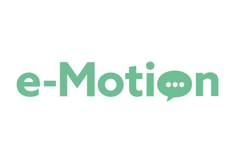 Logo-e-Motion-blog-Motovario