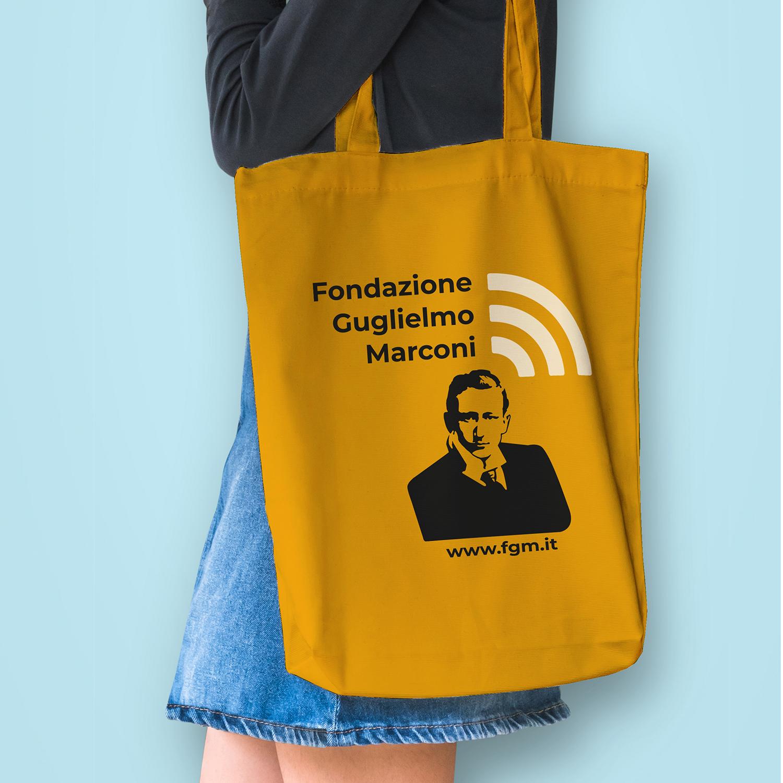 Shopper-bag-Fondazione-Marconi