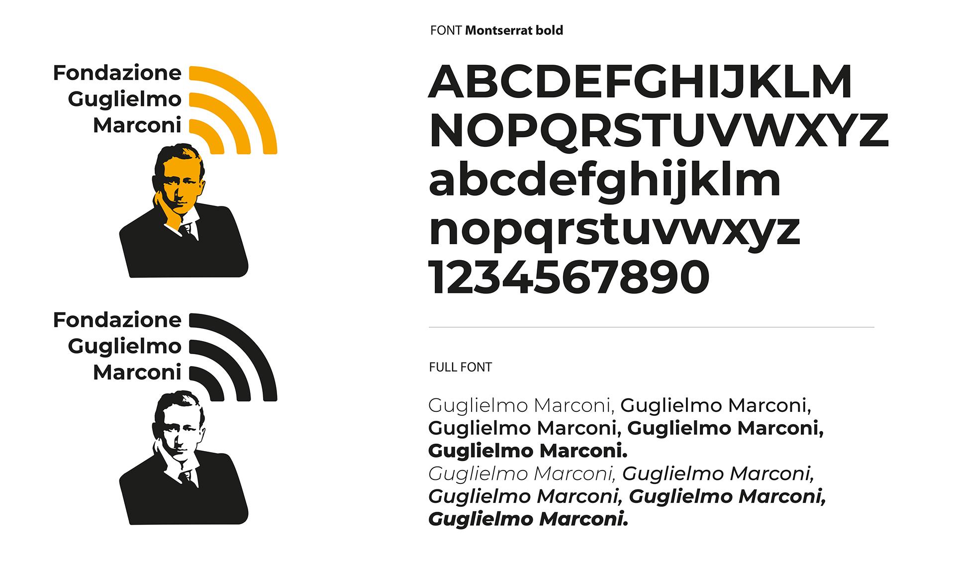 format-grafico-Fondazione-Marconi