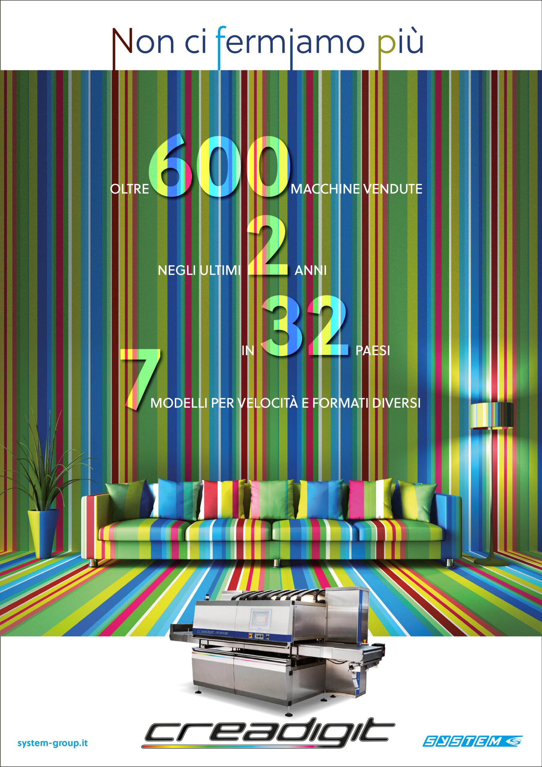 COVER catalogo Tecnema Breton Group